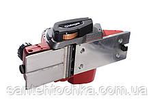 Рубанок електричний Vega Professional VP-1200, фото 3