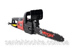 Ланцюгова електрична пила Vega Professional VCS-2650