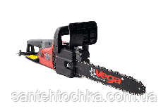 Цепная электрическая пила Vega Professional VCS-2650