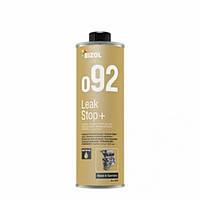 BIZOL Leak Stop+ o92 Присадка для устранения течи моторного масла 250мл