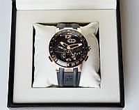 Ulysse Nardin EL Toro Gold механические наручные часы премиум