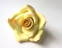 Роза премиум, фото 1