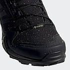 Ботинки ADIDAS TERREX AX3 MID GTX, фото 9
