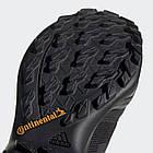Ботинки ADIDAS TERREX AX3 MID GTX, фото 10