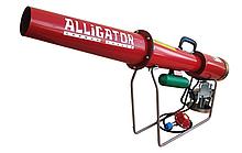 Грім гармата для відлякування птахів Alligator FX - 200