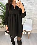 """Жіноча сукня """"Швеція"""" від СтильноМодно, фото 9"""
