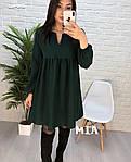 """Жіноча сукня """"Швеція"""" від СтильноМодно, фото 2"""