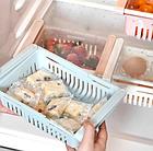 ОПТ Органайзер-полка для холодильника Storage Rack, фото 3