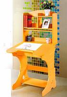 Детский стол KD-336 («SUN»)