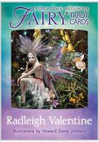 Fairy Tarot Cards/ Таро Фей, фото 1