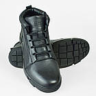 Ботинки  LEE COOPER LCJ-20-33-072, фото 5