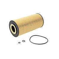 Фильтр масляный Mercedes Sprinter 2,2cdi, фото 1