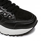 Ботинки LEE COOPER, фото 3