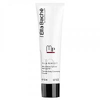 Очищающий мусс для умывания Томат Ella Bache Ella Perfect Makeup Removal Tomato Silky Cleansing Cream 150 мл