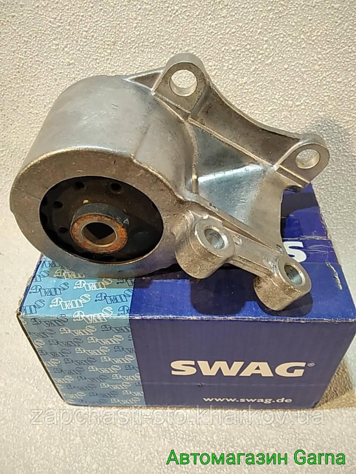 Подушка двигателя транспортер т4 роликовый конвейер неприводной