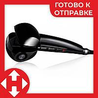 Curling Machine BAB2665U, стайлер для волос, плойка для локонов волн, фото 1