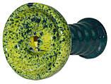 Чаша Grynbowls Harmony Зелено - Бирюзовая, фото 2