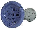 Чаша RS HD Hard Dish  2.0 CL Серо - синий, фото 2