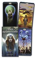 "Book of Shadows Tarot Vol I: ""As Above""/ Таро Книга Теней Том I. Как Вверху, фото 1"