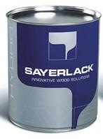 Лак водный мебельный Sayerlack AFL 3014