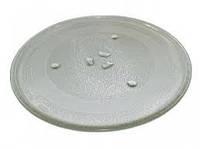Тарелка для микроволновой печи Samsung D 315mm DE74-00015B