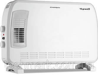 Конвектор обогреватель VILGRAND VCH7133TR