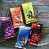 Конфеты шоколадные Moser Roth Mini Ostereier Edel Vollmilch 150 г Германия, фото 5
