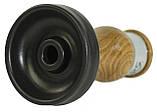 Чаша RS Flex Wood, фото 2