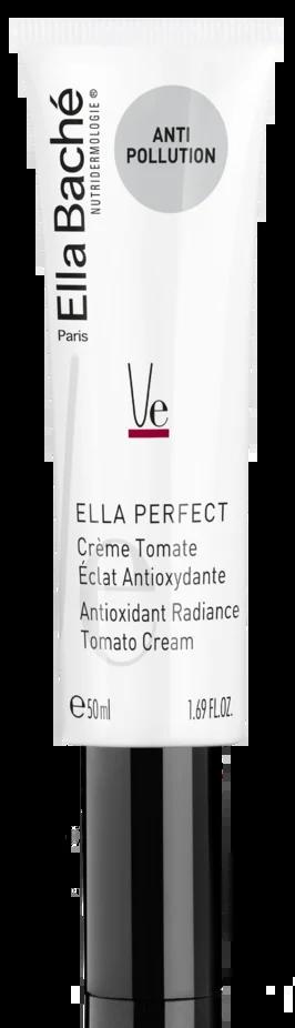 Ella Bache Ella Perfect Antioxidant Radiance Tomato Cream Томат-крем Сияние антиоксидантов 50 мл