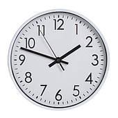 Часы настенные 021
