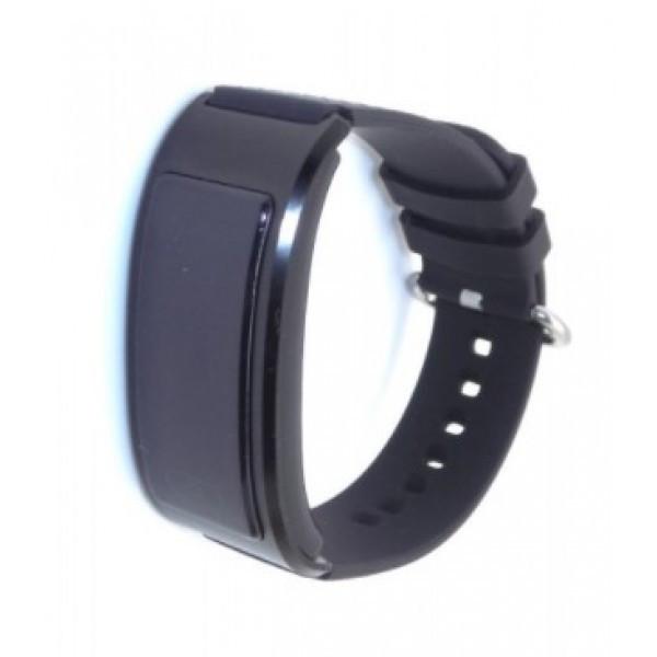 Фитнесс браслет Fitness bracelet DBT-SB2