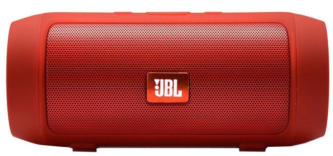 Портативная bluetooth колонка влагостойкая  JBL Charge mini E3