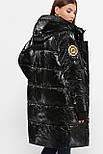 GLEM Куртка В-2103, фото 4