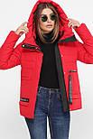 GLEM Куртка М-2081, фото 3