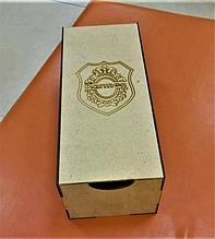 Подарочная коробка К-1