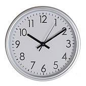 Часы настенные 013