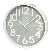 Часы настенные 008