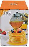 Диспенсер для меда Honey Dispenser (3614), фото 10