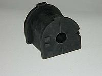 Втулка заднего стабилизатора (10мм) седан Лачетти BSC Корея 96933805