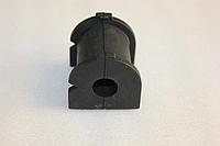 Втулка заднего стабилизатора (13мм) универсал Лачетти BSC Корея 96933804