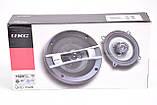 Автомобильная акустика колонки UKC 1326, фото 3