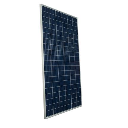 Suntech 295 Вт солнечная панель STP 295-20/WFH (HALF-CELL) поликристаллическая для дома, фото 2