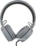 Наушники с микрофоном UKC SE-5222 Grey, фото 2