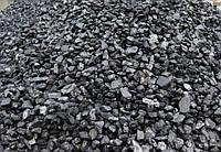Уголь антрацит АМ (фр. 13*30), фото 1