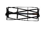 Борона Zirka 105 (РБ2), фото 2