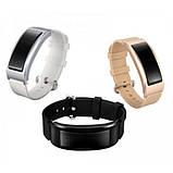 Фитнесс браслет Fitness bracelet DBT-SB2, фото 2