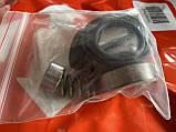 Ремкомплект рулевой рейки ваз 1117 1118 1119 калина пр-во Россия, фото 6