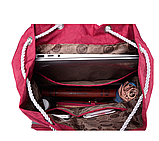 Рюкзак женский модный Mochila Feminina, фото 3