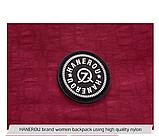 Рюкзак женский модный Mochila Feminina, фото 4