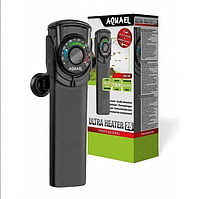 Обогреватель AquaEl Ultra Heater 25w